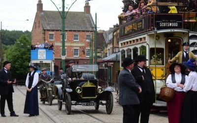 Beamish-The-Living-Museum-of-the-North-1900s-Town-1140x540